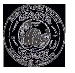 logo_BVHS_trans