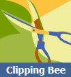 clippingbeegraphic