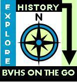 BVHS ON THE GO_2