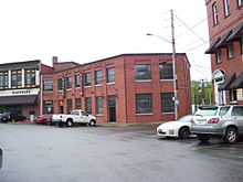 220px-Museum_of_Work_and_Culture_Woonsocket