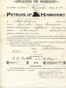 Albert Holmes-1895-milkman