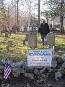 dan bethel-cemetery