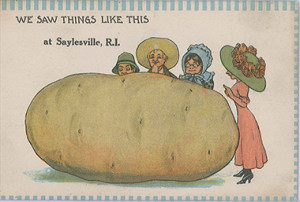 potato-lr