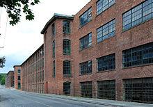 220px-Draper_Factory_Hopedale