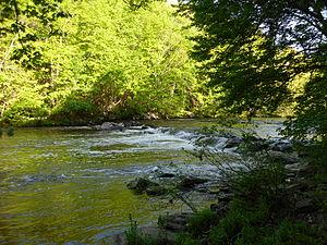 300px-Blackstone_River_Gorge_-_Massachusetts