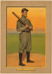 Nap_Lajoie_Baseball_Card