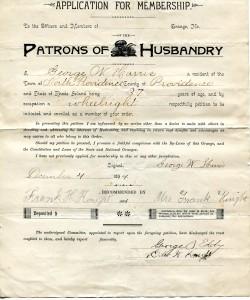 George Harris-1894-wheelwright